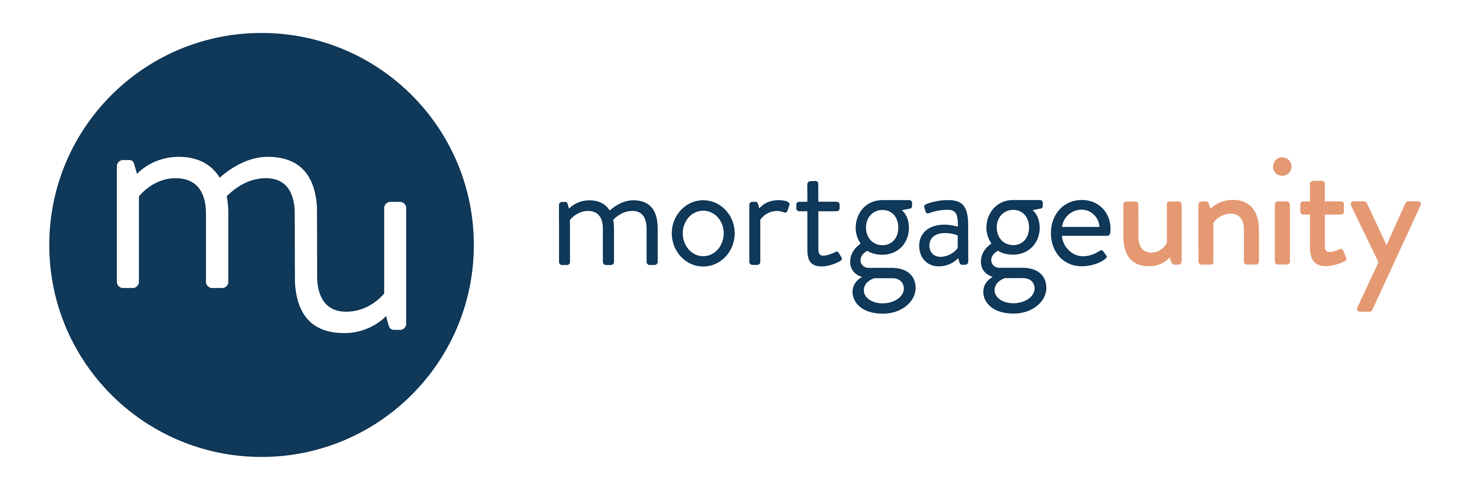 Mortgage Unity LLC